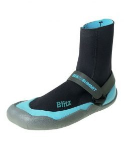 Sea to Summit Solution Gear Blitz Booties - Freak Sports Australia