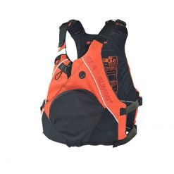 Sea to Summit Quest Bladder PFD L50 Orange