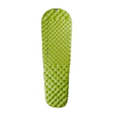 Sea to Summit Comfort Light Regular Insulated Mat - Freak Sports Australia