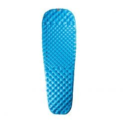 Sea to Summit Comfort Light Regular Mat