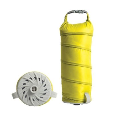 Sea to Summit Jet Stream Pump Sack - Freak Sports Australia