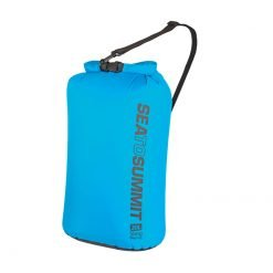 Sea to Summit Blue Lightweight Sling Dry Bag