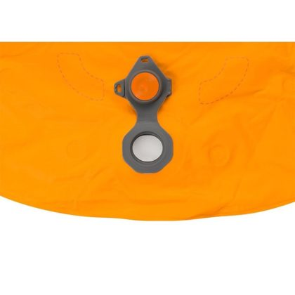 Sea to Summit UltraLight ASC Insulated Regular Mat