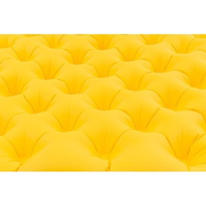 UltraLight ASC Insulated Regular Mat