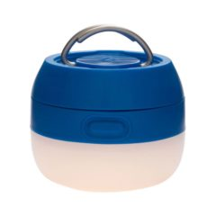 Black Diamond Moji Lantern Blue - Freak Sports Australia