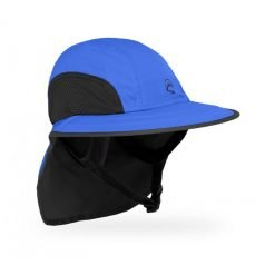 Offshore water hat royal