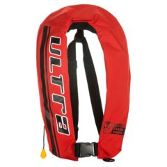 Ultra Budget Inflatable L150 PFD - Freak Sports Australia