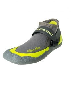 Sea to Summit Ultra Flex Booties - Freak Sports Australia