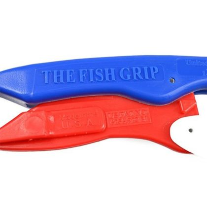 Fish grip all american