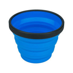 Sea to Summit X-Cup Blue