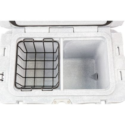 Chillmate Cooler Dry Food Basket