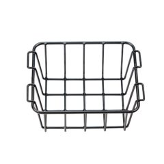Chillmate Cooler Dry Food Basket - Freak Sports Australia