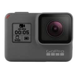 GoPro HERO5 Black Camera - Freak Sports Australia