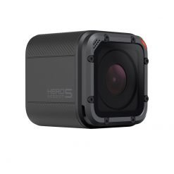 GoPro Hero5 Session Camera Black - Freak Sports Australia