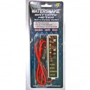 Watersnake Battery Meter - Freak Sports Australia