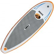 Hula 8 Inflatable SUP Board