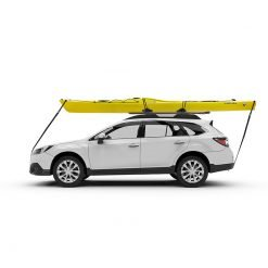 Yakima Showboat 66 Kayak and Canoe Loader