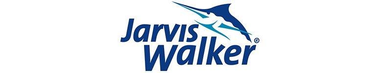 Jarvis Walker