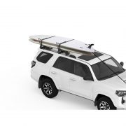 Yakima ShowDown Kayak/SUP Side Loader