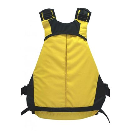 Sea to Summit Resolve Multifit PFD