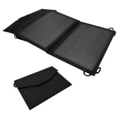 Wilderness Systems Kayak Solar Panels - Freak Sports Australia