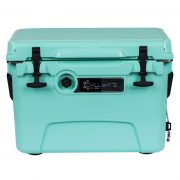 Freak ChillMate 20 Cooler Box Sea Foam