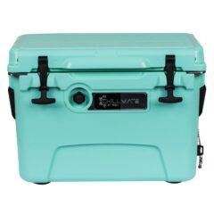 Freak ChillMate 20 Cooler Box Sea Foam