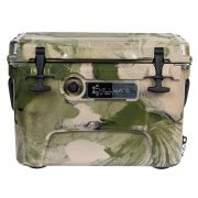 Freak chillmate 20 cooler army camo
