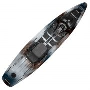 Wilderness Systems ATAK 120 Fishing Kayak Desert Camo - Freak Sports Australia