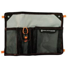 Wilderness Systems Mesh Storage Sleeve - 3 Pocket