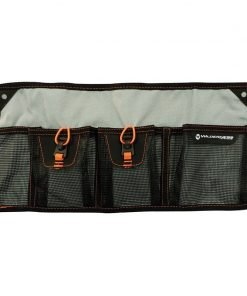 Wilderness Systems Mesh Storage Sleeve - 4 Pocket