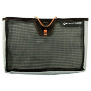 Wilderness Systems Mesh Storage Sleeve - Tacklebox