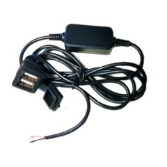 FPV Power 5V 1-2A Dual USB Port Charger