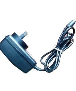 FPV Power 12V 2A Wall Charger
