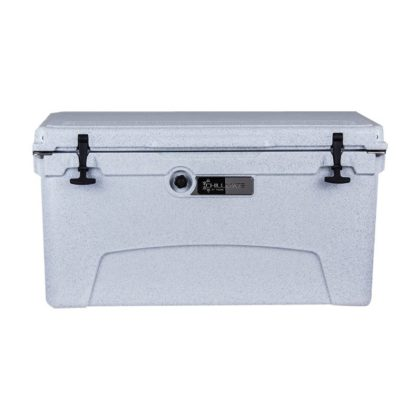Chillmate 75 cooler box granite - Freak Sports Australia