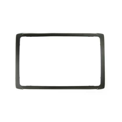 Lowrance HOOK2 12x Dash Gasket Kit