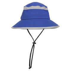 Sunday Afternoons Kids Fun Bucket Hat Royal