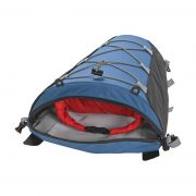 Sea to Summit Waterproof Access Deck Bag Blue