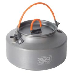 360 Degrees Furno 1L Kettle
