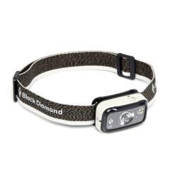 Black Diamond Spot 350 Lumens Headlamp Aluminium