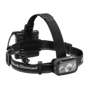 Black Diamond Icon 700 Lumens Headlamp
