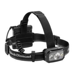 Black Diamond Icon 700 Lumens Headlamp