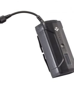 Black Diamond Icon Rechargeable Battery Pack