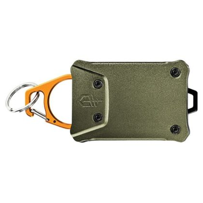 Gerber Defender Fishing Tether Small