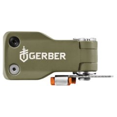 Gerber Freehander Nip & Clip Fishing Line Management Tool
