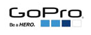 GoPro Logo - Freak Sports Australia