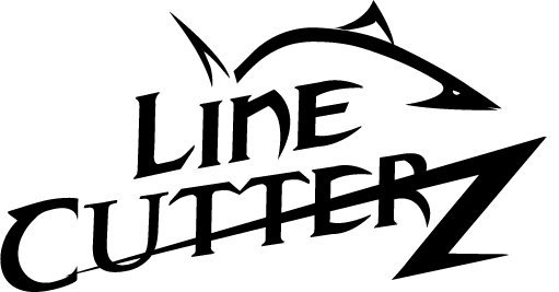 Line Cutterz Logo - Freak Sports Australia