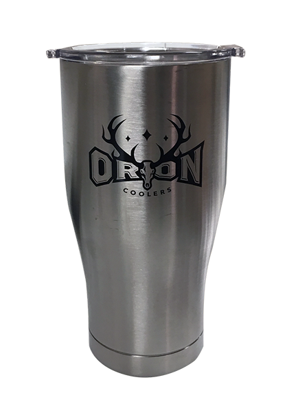 Orion Tumbler and Cup Holder - Freak Sports Australia