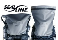 SealLine Seat Pouch - Freak Sports Australia