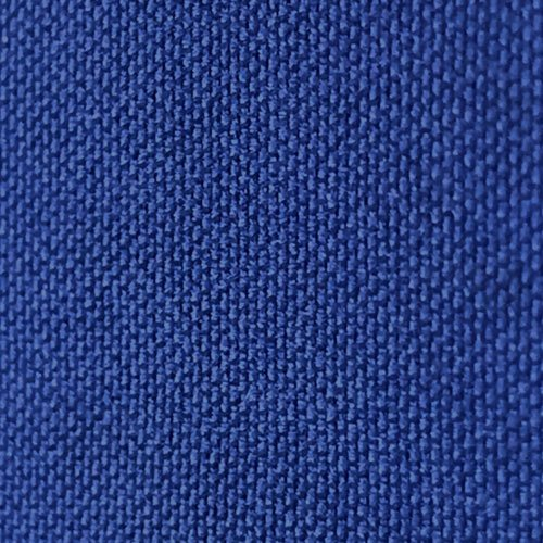 75D Polyester TPU material photo